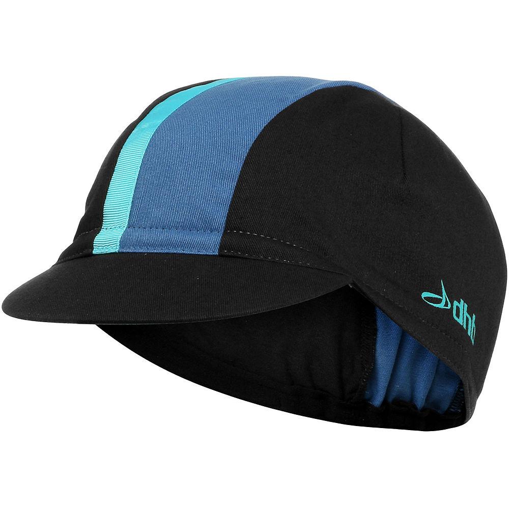 Gorra de ciclismo dhb Classic SS17