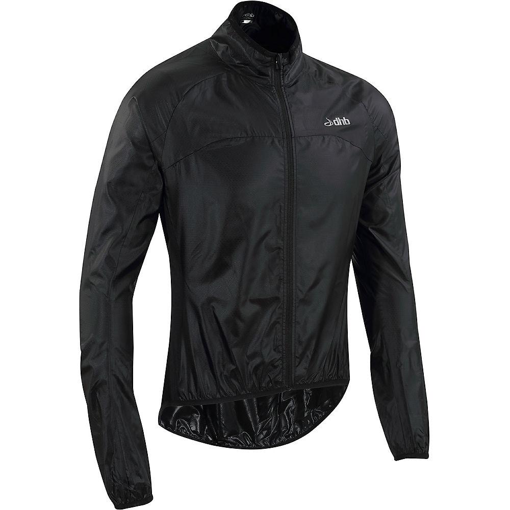 dhb-aeron-super-light-windproof-jacket-aw16