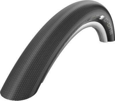 Pneu Schwalbe G-One Speed - SnakeSkin