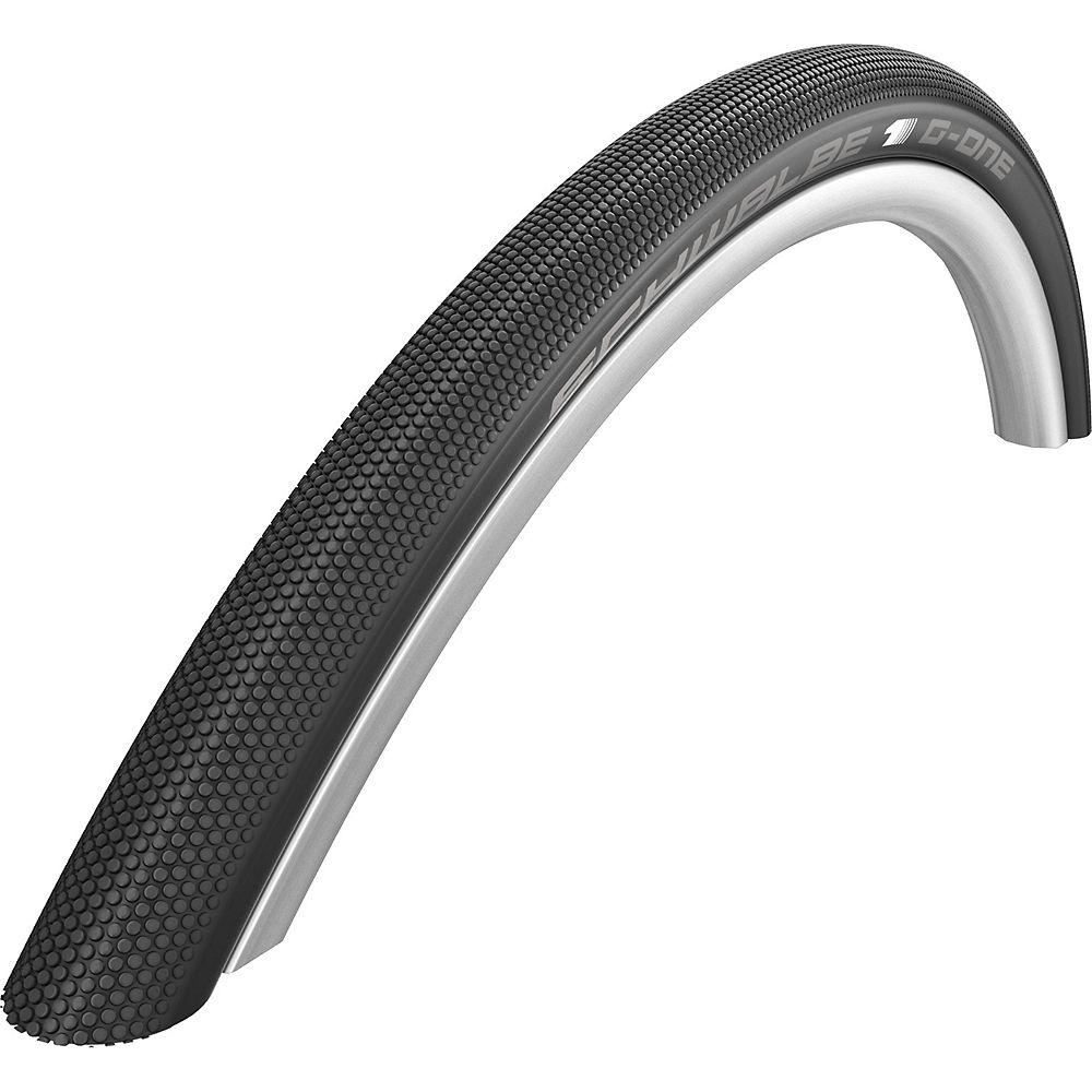 schwalbe-g-one-speed-road-tyre-micro-skin