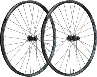 Easton Heist 30 MTB Wheelset - 29\