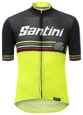 Maillot Santini Beta SS17