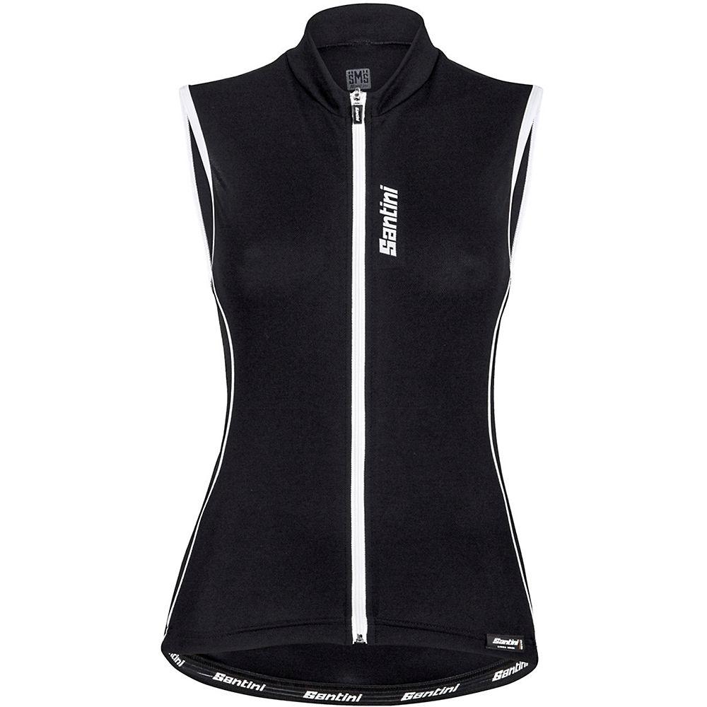 santini-ora-womens-sleeveless-jersey-ss17
