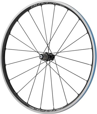 Shimano Dura-Ace 9100 C24 Clincher Rear Wheel