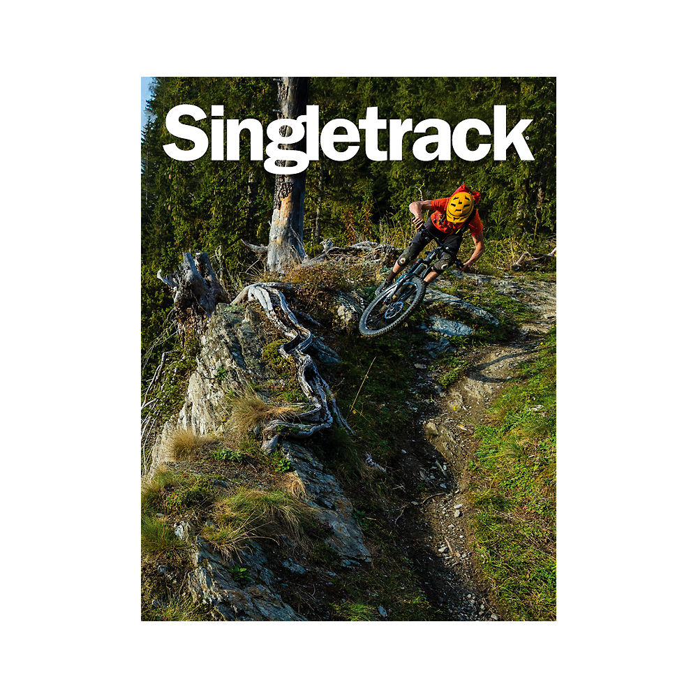 singletrack-magazine-singletrack-issue-107