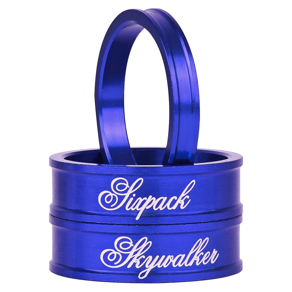 sixpack-racing-skywalker-headset-spacer