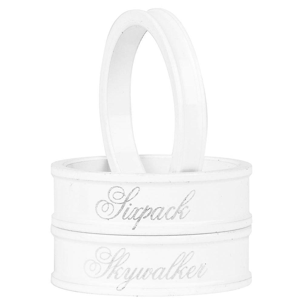 sixpack-racing-skywalker-headset-spacer