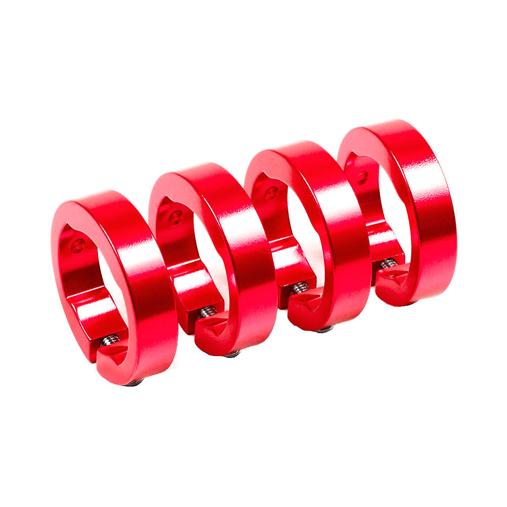 sixpack-racing-lock-on-clamp-rings