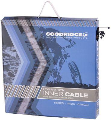 Kit pour câble de freins VTT Goodridge