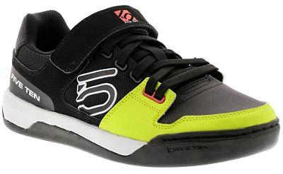 Chaussures VTT Five Ten Hellcat SPD 2018