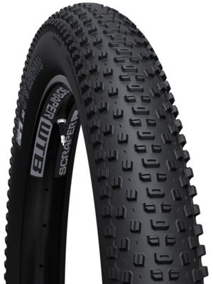 WTB Ranger TCS Light Fast Rolling Plus Tyre