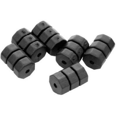 Câble de frein LifeLine Cable Donuts - Pack de 10