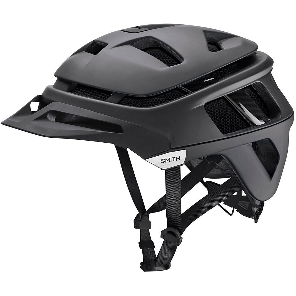 Smith Forefront Helmet 2017