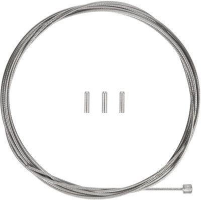 Câble de vitesses LifeLine Essential Inner- Shimano-Sram