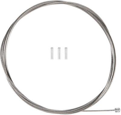 Câble de vitesses LifeLine Essential Inner - Campagnolo