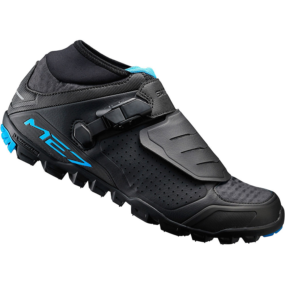 shimano-me7-mtb-spd-shoes-2018