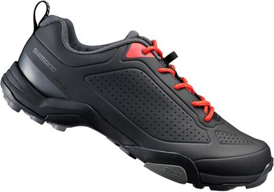 Chaussures Shimano MT300 SPD 2017