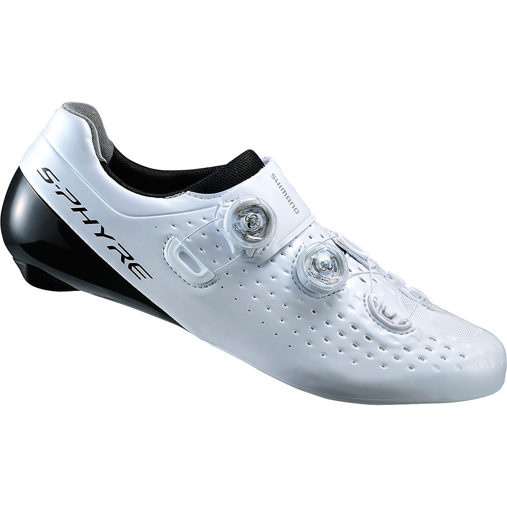 shimano-rc900-spd-sl-shoes-2017