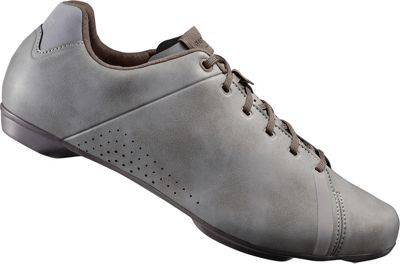 Chaussures Route Shimano RT4 SPD 2018