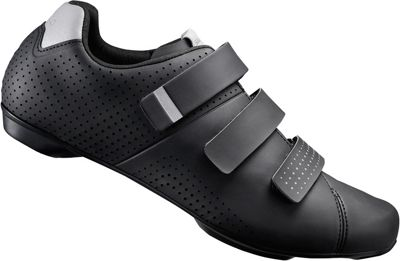 Chaussures Route Shimano RT5 SPD 2018