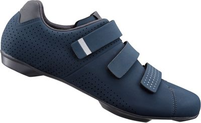 Chaussures Route Shimano RT5 SPD