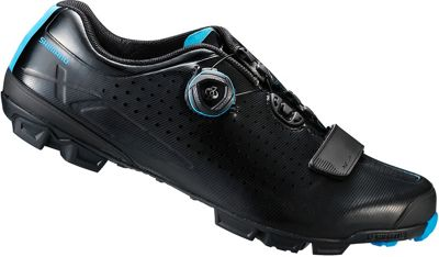 Chaussures VTT Shimano XC700 SPD