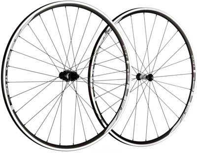 DT Swiss R24 Spline Wheelset