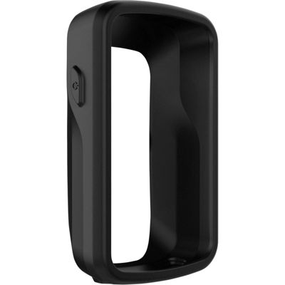 Casier silicone Garmin Edge 820