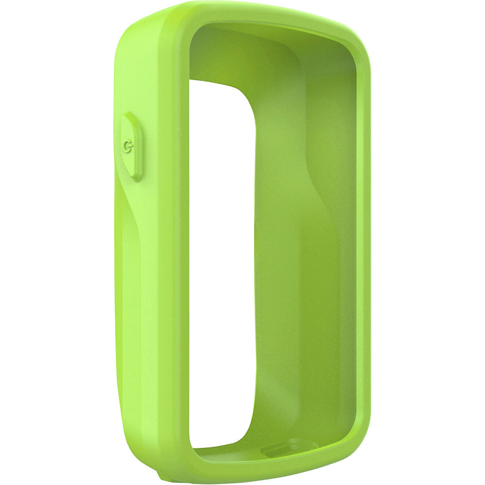 garmin-edge-820-silicone-case
