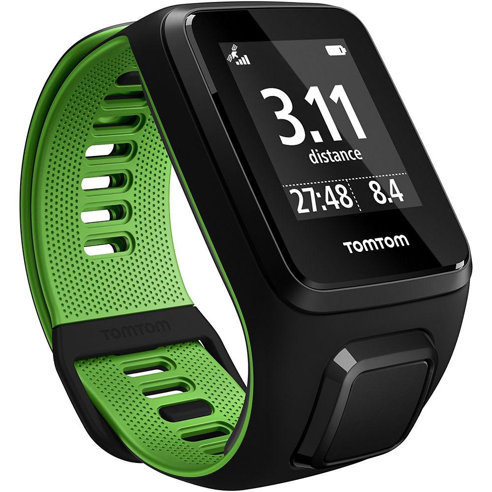 tomtom-runner-3-gps-watch