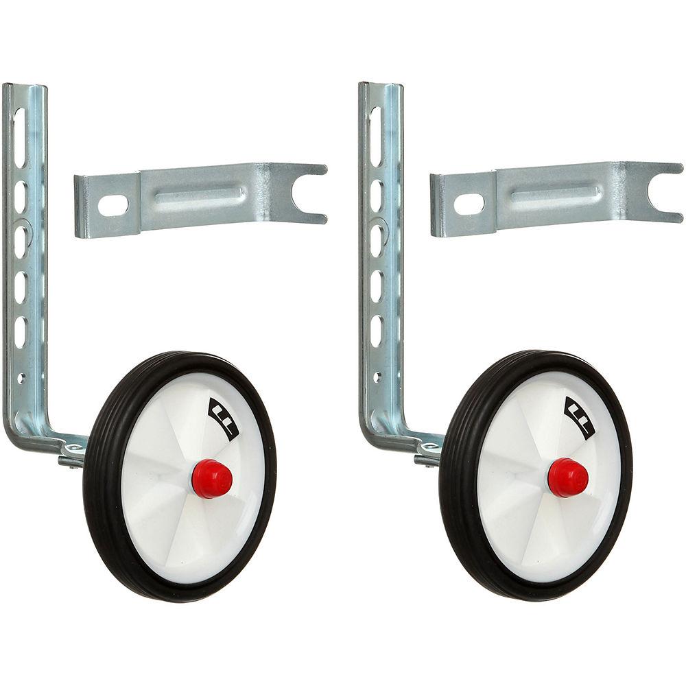 Estabilizadores de bici LifeLine