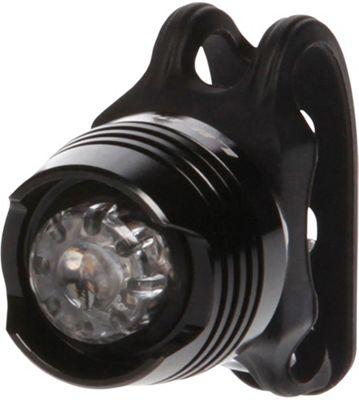 Eclairage avant LifeLine Essential LED Safety