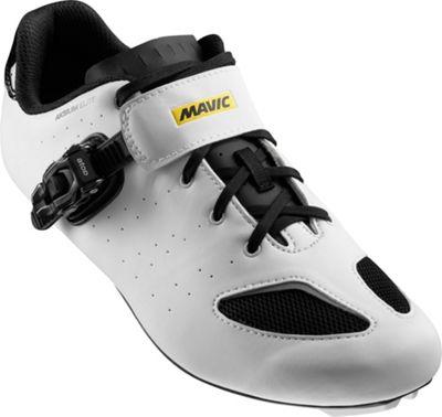Chaussures Mavic Aksium Elite III SS17