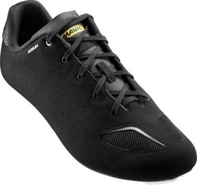 Chaussures route Mavic Aksium III SPD-SL SS17