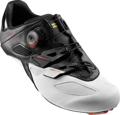 Chaussures route Mavic Cosmic Elite SPD-SL SS17