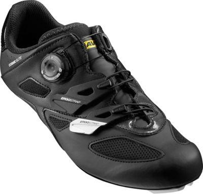 Chaussures route Mavic Cosmic Elite SPD-SL SS17