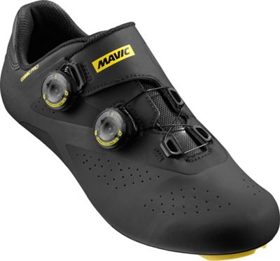 Chaussures route Mavic Cosmic Pro SPD-SL SS17
