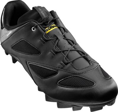 Chaussures VTT Mavic Crossmax SPD SS17