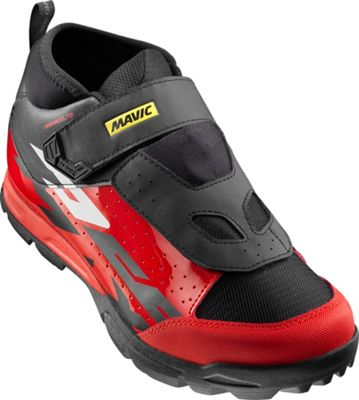 Chaussures VTT Mavic Deemax Elite SPD 2018