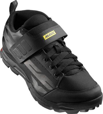 Chaussures VTT Mavic Deemax Pro SPD SS17
