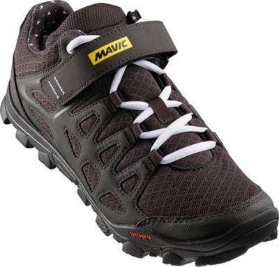 Chaussures VTT Mavic Echappee Trail SPD Femme SS17