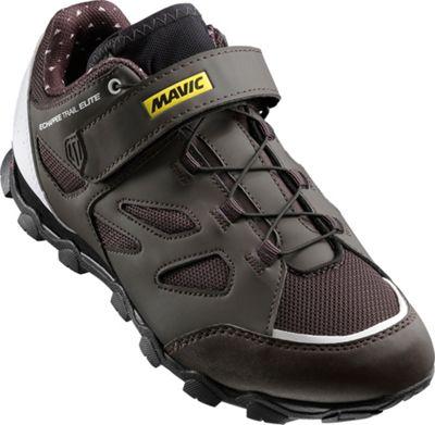 Chaussures VTT Mavic Echappee Trail Elite SPD SS17