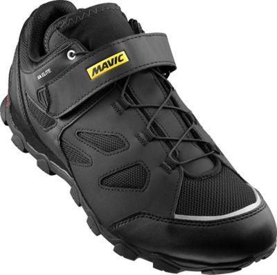Chaussures VTT Mavic XA Elite SPD SS17