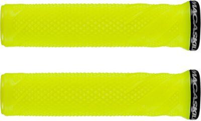 Poignées Lizard Skins Danny Macaskill Lock-On