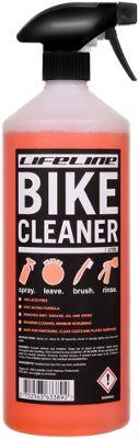Nettoyant vélo X-Tools