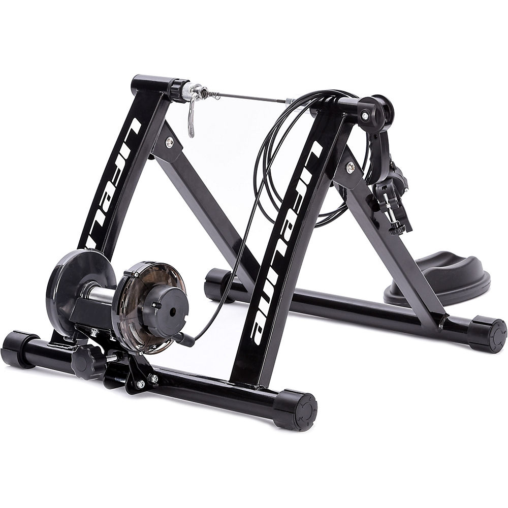lifeline-tt-01-magnetic-turbo-trainer-incl-riser