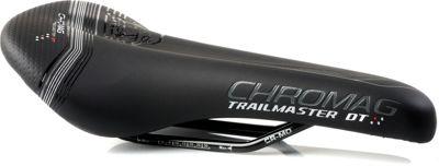 Selle Chromag Trailmaster DT