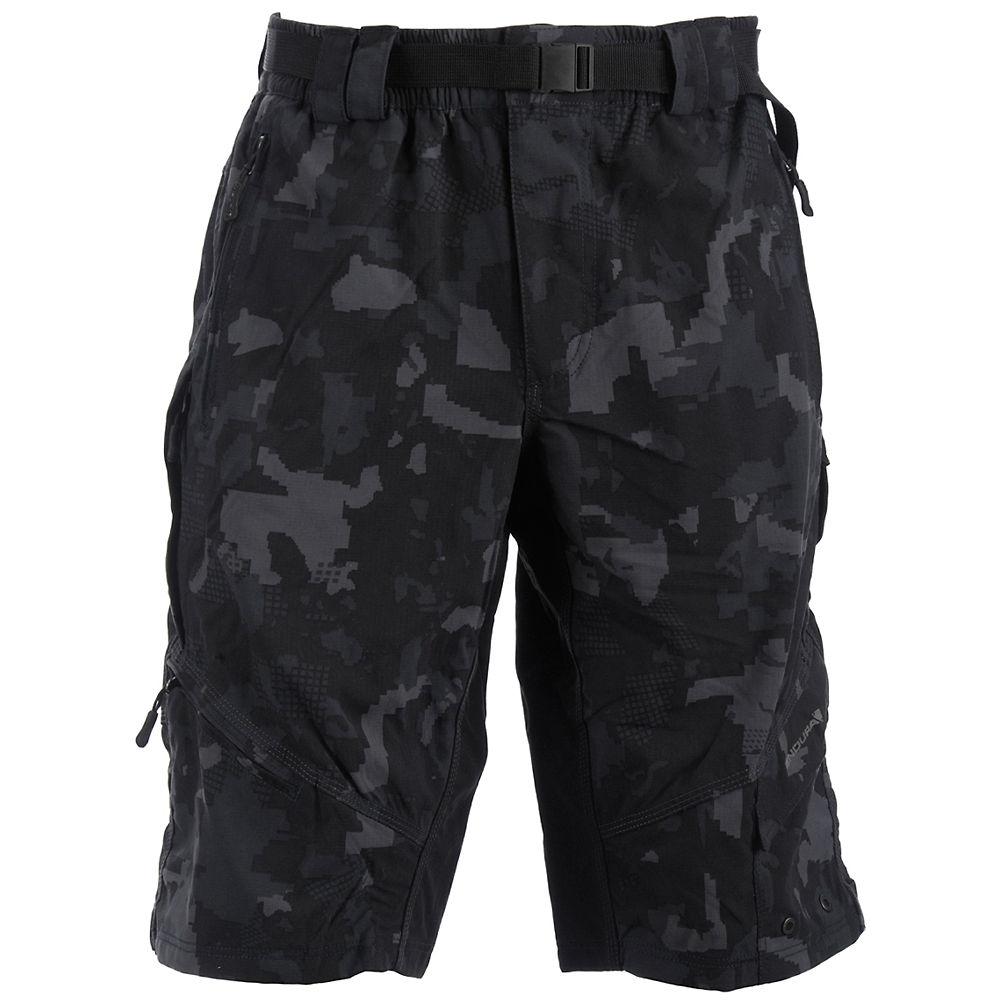 endura-hummvee-baggy-shorts-liner-camo-aw16
