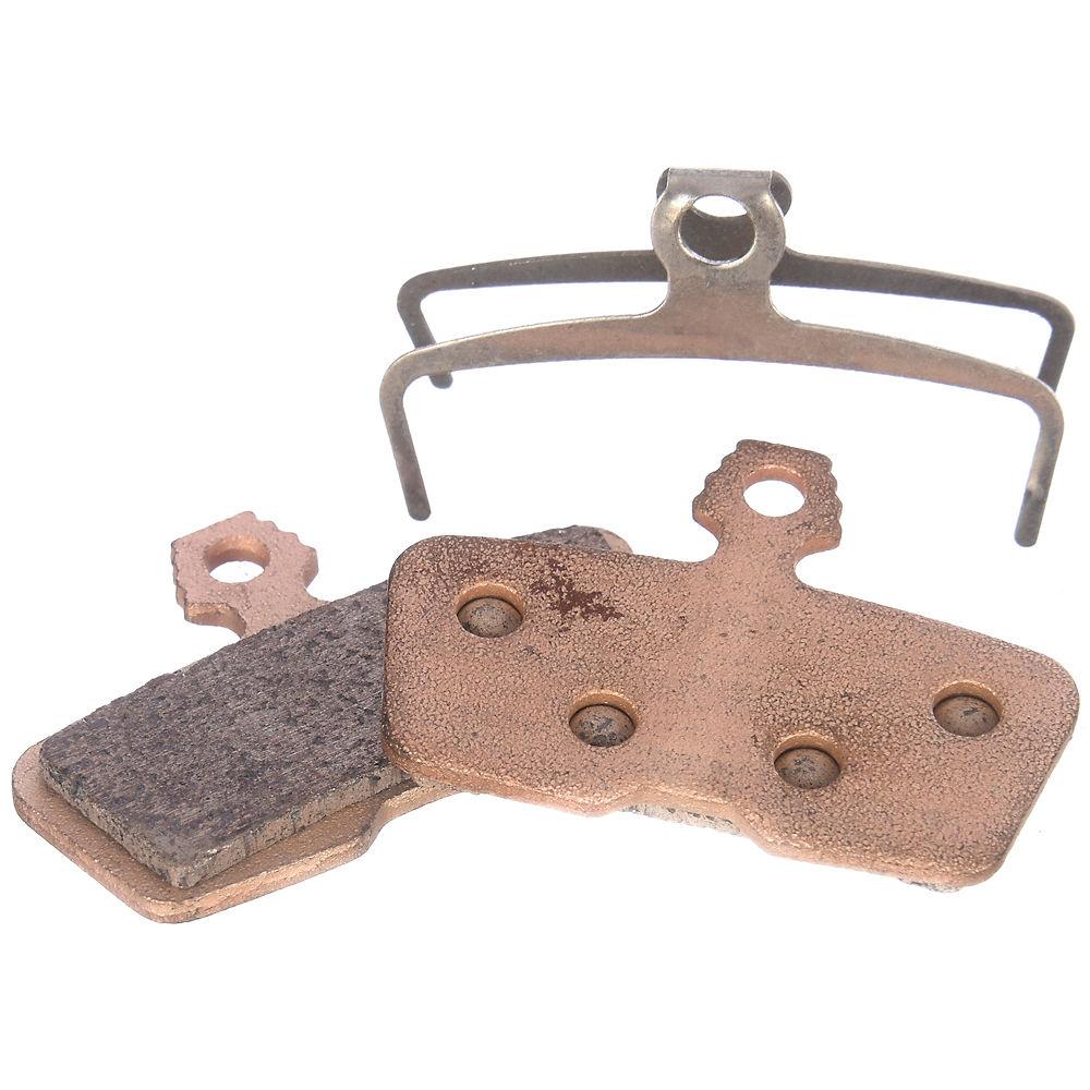 lifeline-avid-code-2011-disc-brake-pads