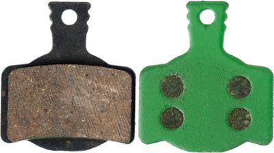 Plaquette de freins LifeLine Magura, MT2, MT4, MT6